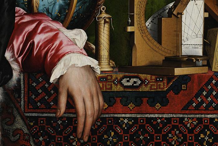 Джорджо Агамбен: «Когда Адам Смит говорит о невидимой руке рынка — что это, как не метафора Бога?»