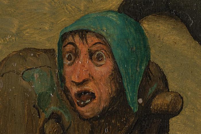 Химия стыда и злости: почему мы зависимы от негативных эмоций