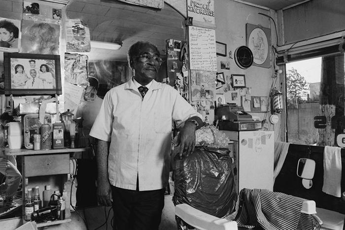 Дети райка: как социальный бизнес победит одиночество, бедность и бессмысленную работу