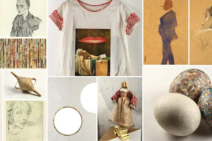 Docufiction и онлайн-музеефикация, семейные архивы и большая история: как и какое прошлое документируют сегодня