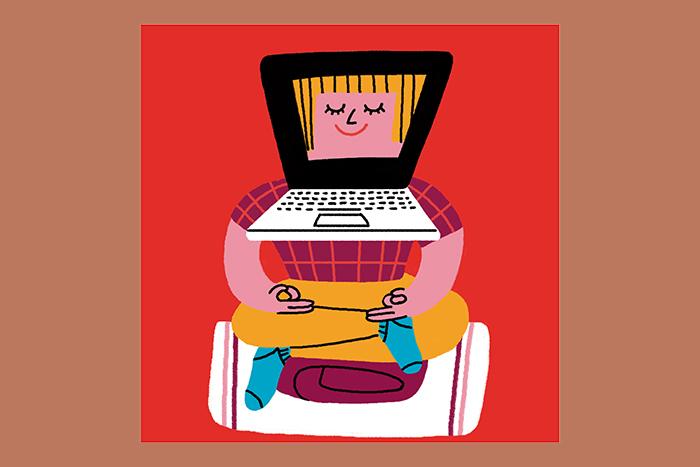 Не соглашайтесь на мелочовку: как стать востребованным и успешным иллюстратором