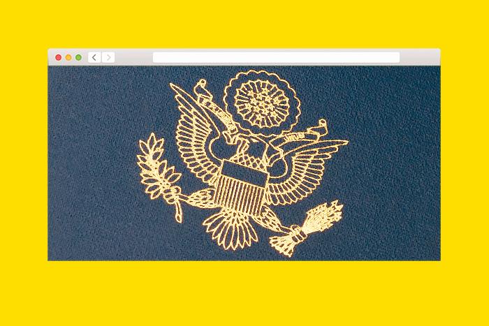 Проверка T&P: достойны ли вы получить гражданство США