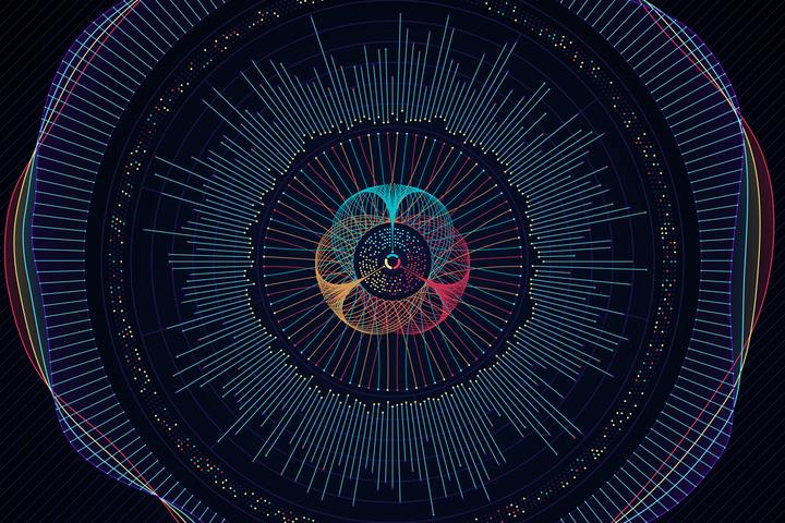 Глобальному миру — глобальные данные: 12 курсов по data science и аналитике
