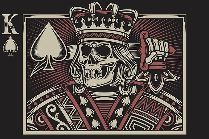Жизнь — это покер, а не шахматы: почему хорошее решение может привести к провалу (и наоборот)