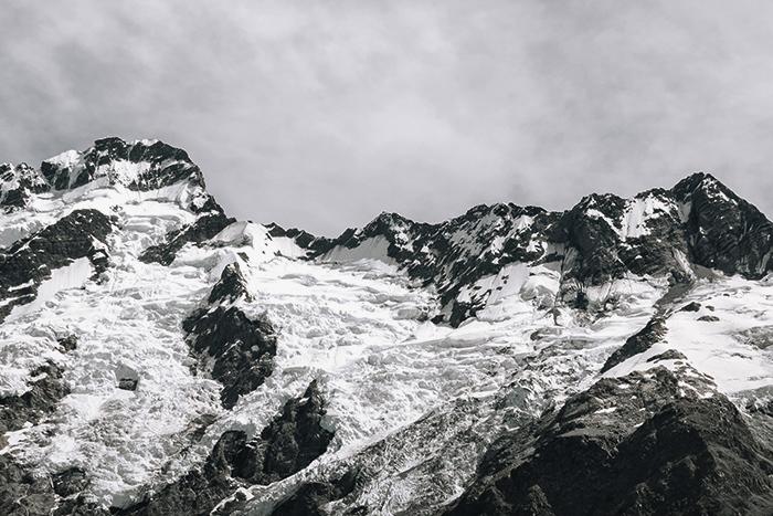 «Были больше похожи на зверей, чем на людей»: как Ганнибал перешел Альпы и чего это стоило ему и его людям