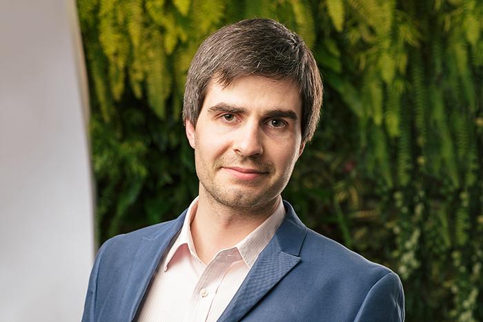 Из недвижимости — в аналитику данных: как попасть в «Яндекс» после восьми лет работы риелтором