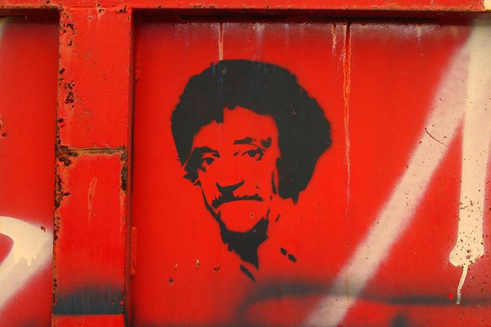 «Красноречие должно служить идеям, а не наоборот»: Курт Воннегут о стиле письма