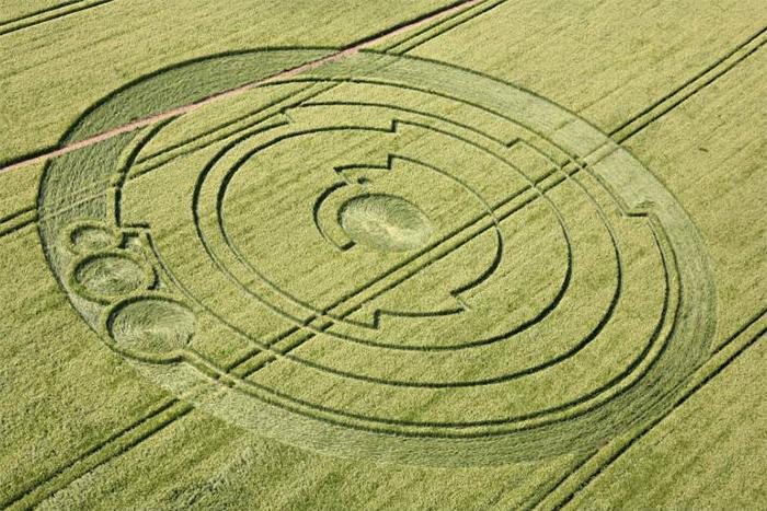 Мифология и нью-эйдж: почему мы верим, что инопланетяне уже бывали на Земле