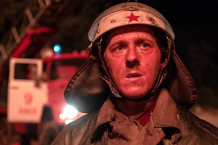 «Объясните мне, как реактор может взорваться?»: что происходит в сериале «Чернобыль»