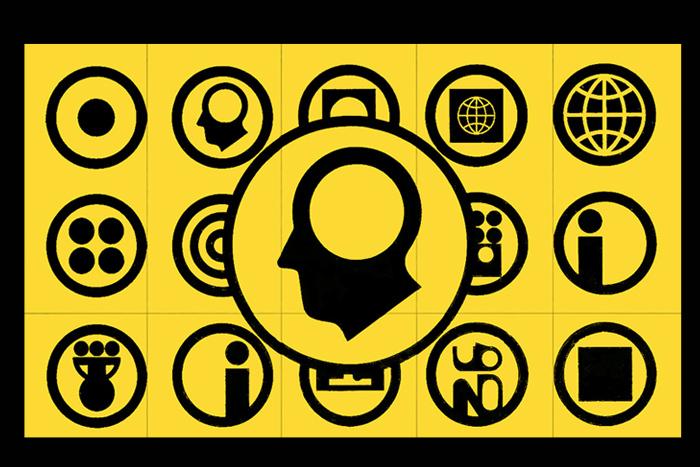 Информация — это эстетика: как выглядит и продается интернет-искусство