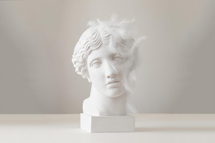 Побочный продукт мозга: как философия отменила свободную волю и величие человека