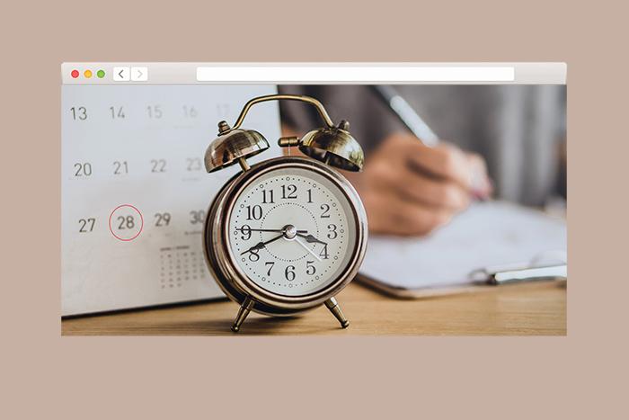 Насколько вы продуктивны?
