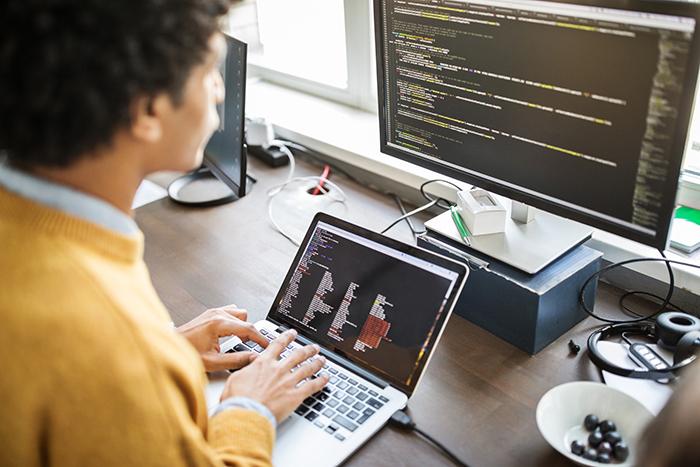 Самые перспективные языки: 10 курсов по C#, Python и PHP