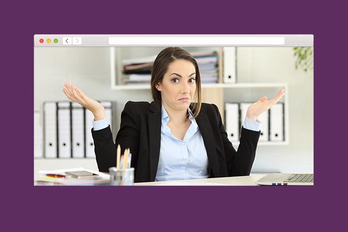 Больше половины сотрудников хотят сменить работу из-за отсутствия перспектив