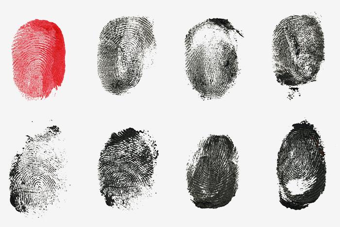 Линейка, время, дата, место, имя: эксперт-криминалист — о работе на месте преступления