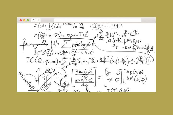 Как решать вирусные математические задачи
