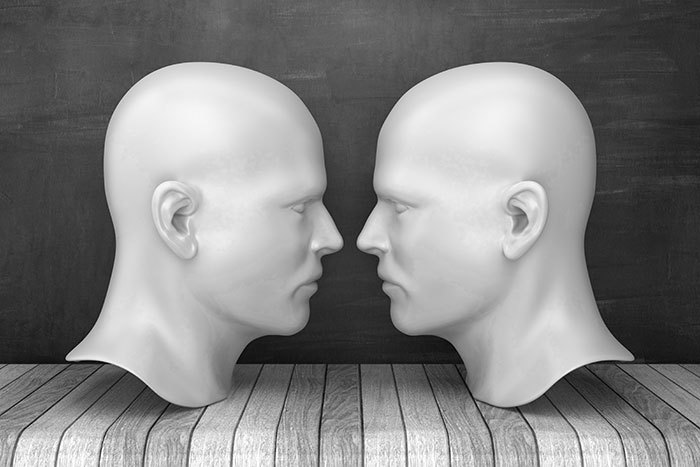 Стресс-менеджмент, критическое мышление, эмпатия: 10 курсов по самым актуальным soft skills