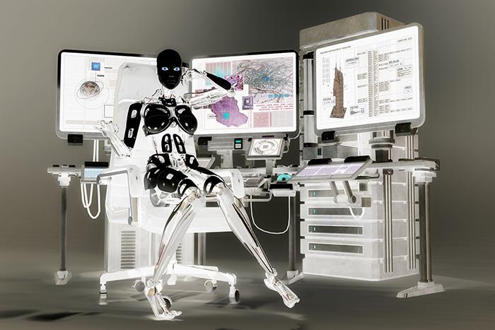 Digital afterlife: как интернет входит в нашу смерть