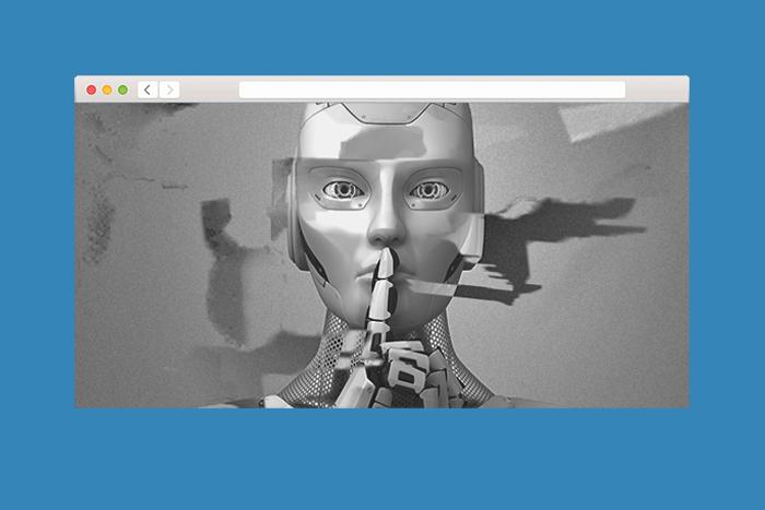 Особо ценное молчание: как искусственный интеллект помогает врачам общаться с пациентами хосписов