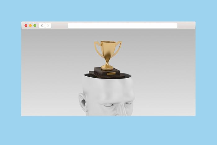 Почему Шнобелевская премия — это важно