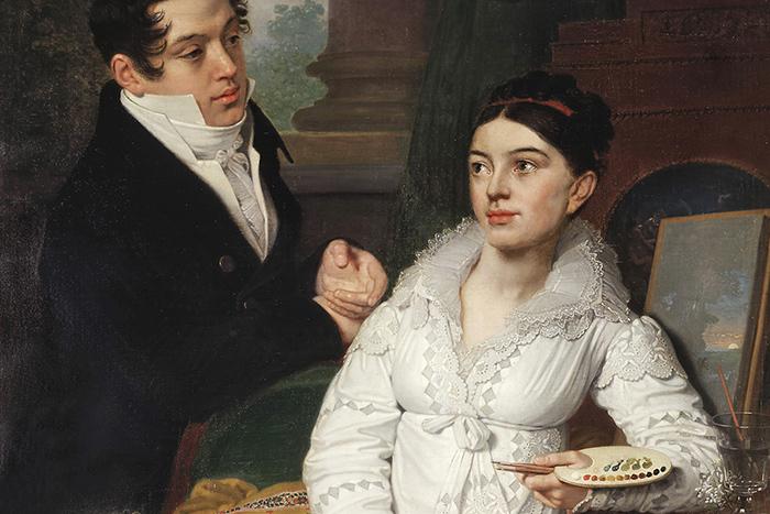 Покончить с ярмаркой невест: как женщины в XIX веке добивались права любить и разводиться