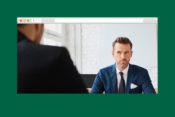 О чем спрашивать потенциального работодателя на собеседовании