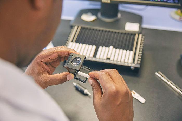 Снижение вреда: помогут ли альтернативные способы доставки никотина избавиться от вредной привычки