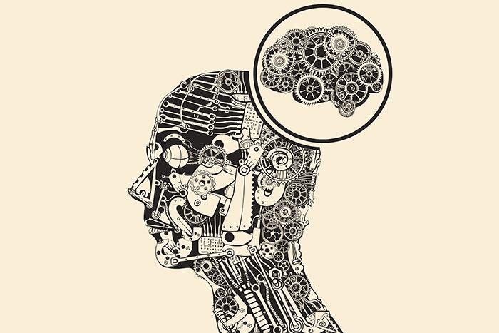 Сделать мозг своим союзником: 7 книг о том, как улучшить когнитивные способности