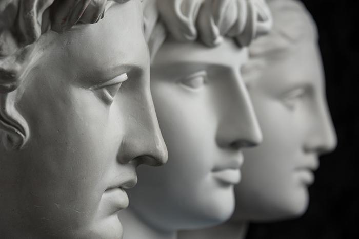 Lifelong learning и критическое мышление: каким должен быть образованный гражданин по версии Аристотеля