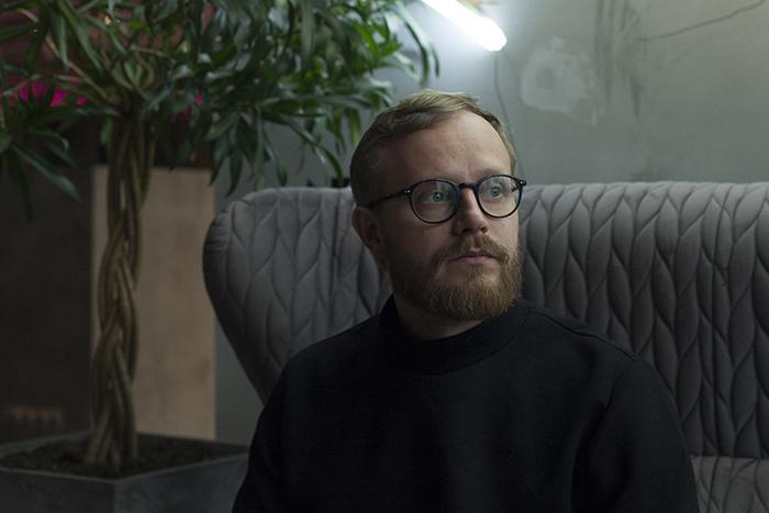 Василий Эсманов: «Радикальные перемены — это не уехать из Саратова в Майами, а встать с дивана и начать учиться»