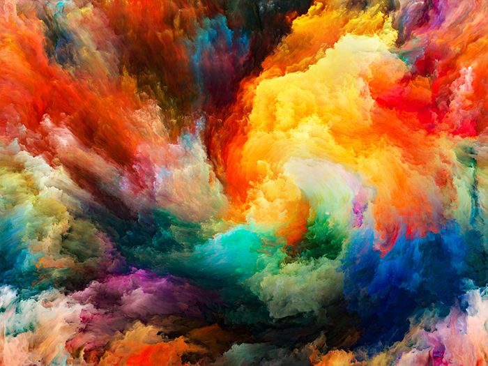 Источник: agsandrew / istockphoto.com