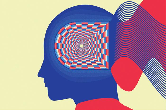 «В учении нет зоны комфорта»: подробная инструкция о том, как оттачивать мыслительные навыки