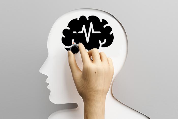 10 фактов о нейронах
