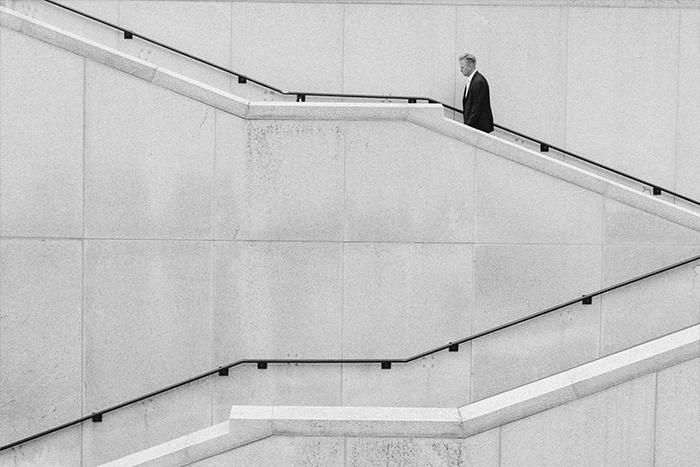 7 фактов про обучение: зачем компании тратят на него огромные деньги и как это делать правильно