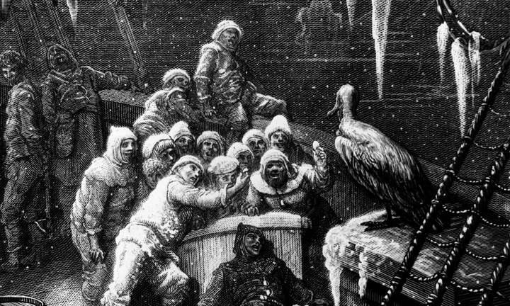 «Нашол фрегат в великой нечистоте и в дурной оснастке»: как флотская медицина XVIII века боролась с высокой смертностью моряков