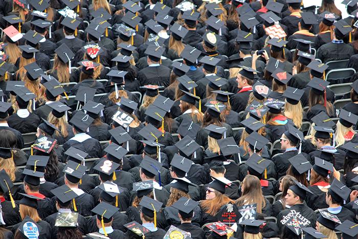 Гранты: куда поехать бесплатно учиться на маркетолога