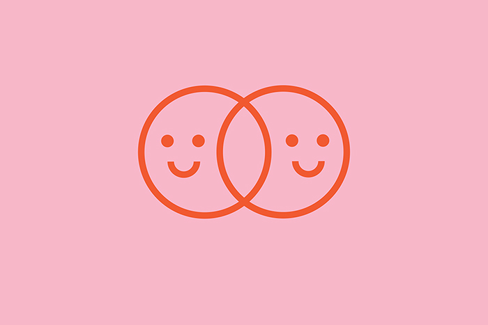 Догнать и осчастливить: почему вам не нужен «Менеджер по счастью»