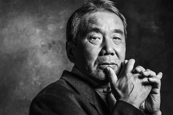 Харуки Мураками: «Говорить напрямую — самая правильная стратегия»