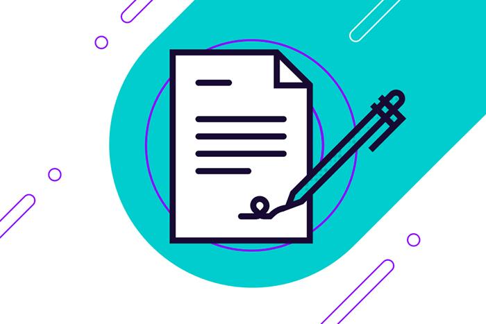 50 инструментов накопления и систематизации идей на все случаи жизни