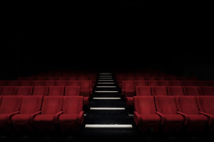 Прощай, Голливуд: из телепродюсера «Друзей» в психотерапевты