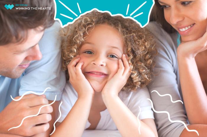 Дети миллениалов: как учить поколение альфа и чему учиться у них