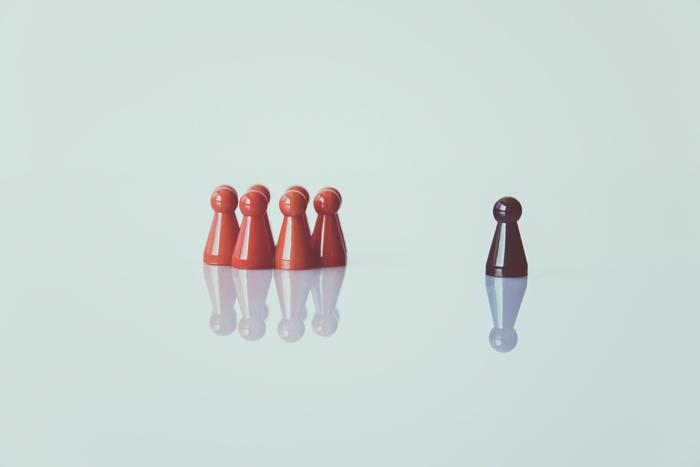 Лиминальное мышление: границы сознания, которых нет