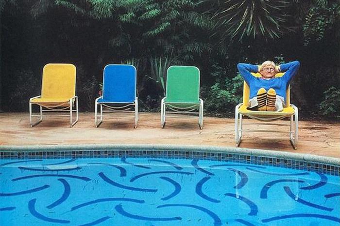 6 неожиданных причин побыть одному