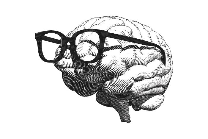 Как интеллектуалы стали вымирающим видом: след психологизма