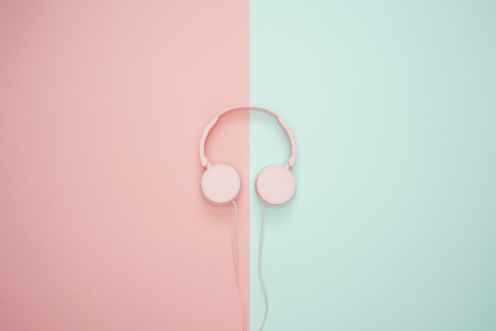 Как и где слушать подкасты?