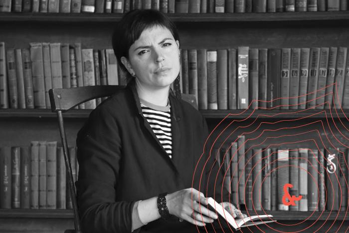 Дарья Масленникова о когнитивной гибкости и ее связи со стрессом