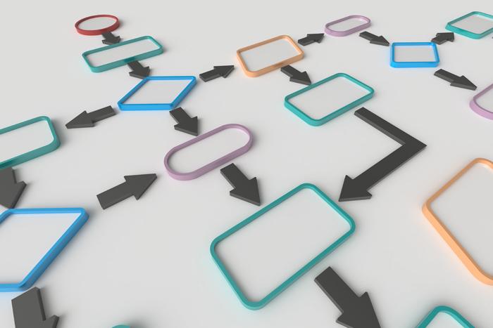 Стратегия выбора, или Почему наши решения неэффективны