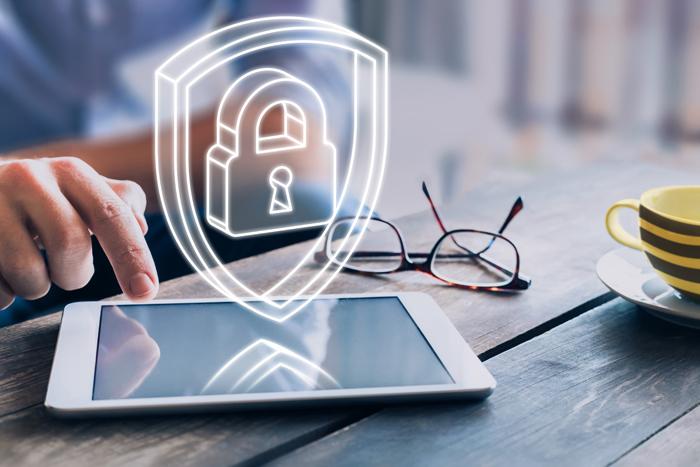 Око за око, Zoom за Zoom: как обеспечить безопасность и защитить конфиденциальность в сети