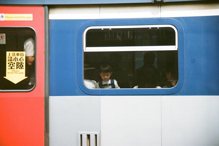 Дети третьей культуры: переезды, адаптация и бесконечные потери