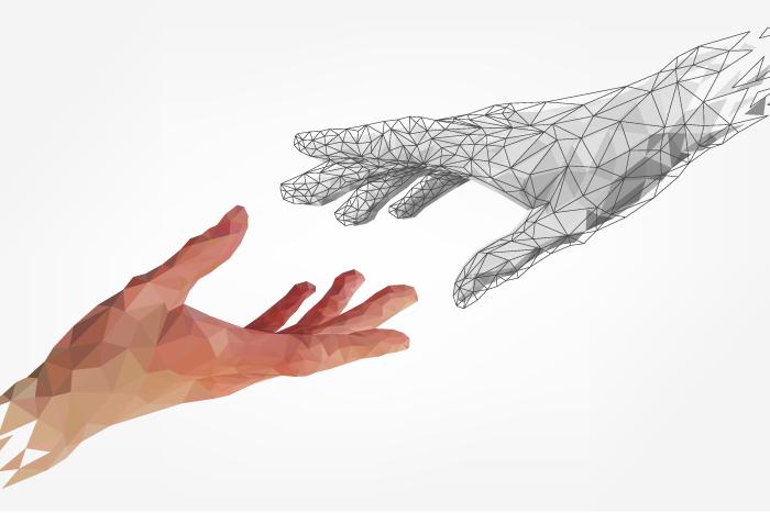 Что мы ждем от медицины будущего: профилактика, гаджеты, технологии